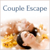 "Card cadou ""Couple Escape"""