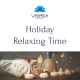 """Pachet """"Holiday Relaxing Time"""""""